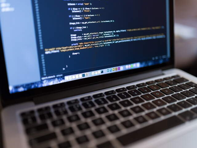 🧑🏻💻TechAcademy|Javaでのbreak文の役割を現役エンジニアが解説【初心者向け】