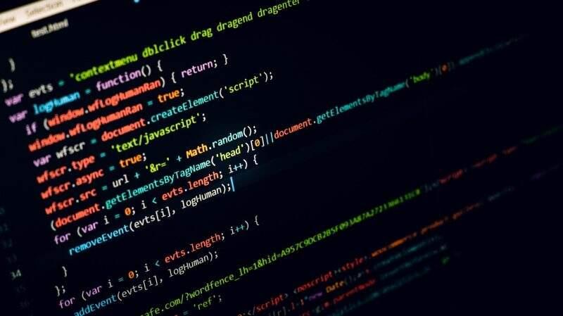 🧑🏻💻TechAcademy|JavaScriptでPDFファイルを開く方法を現役エンジニアが解説【初心者向け】