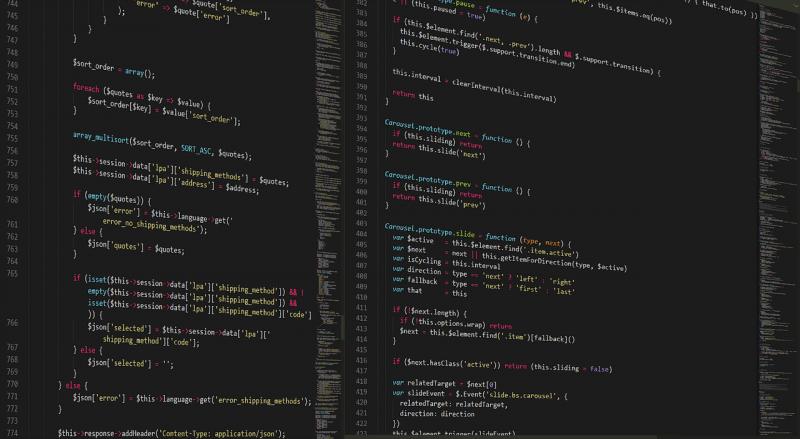 🧑🏻💻TechAcademy|JavaScriptでPOST送信する方法を現役エンジニアが解説【初心者向け】