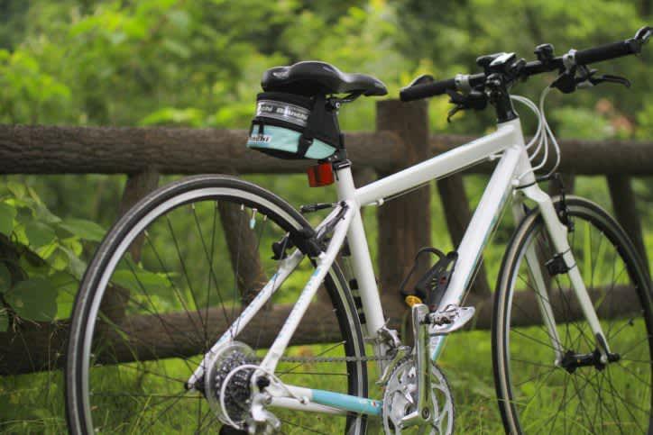 五輪自転車ロードレース:コースサポーター募集【相模原市】