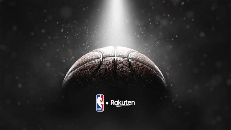 🏀|NBA史上初のプレイイン・ゲーム開催が確定 4チームが出場2枠を争う